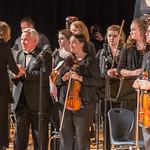 2015-04-07 Uintah Basin Orchestra & Chorus - Wilberg Masterworks_0137