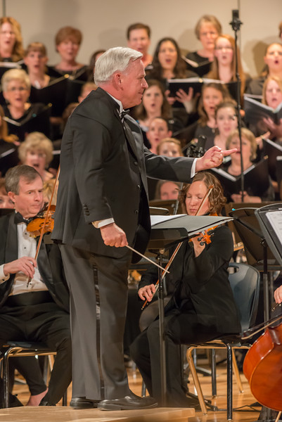 2015-04-07 Uintah Basin Orchestra & Chorus - Wilberg Masterworks_0227
