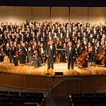 2015-04-07 Uintah Basin Orchestra & Chorus - Wilberg Masterworks_0016