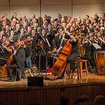 2015-04-07 Uintah Basin Orchestra & Chorus - Wilberg Masterworks_0345