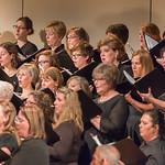 2015-04-07 Uintah Basin Orchestra & Chorus - Wilberg Masterworks_0291
