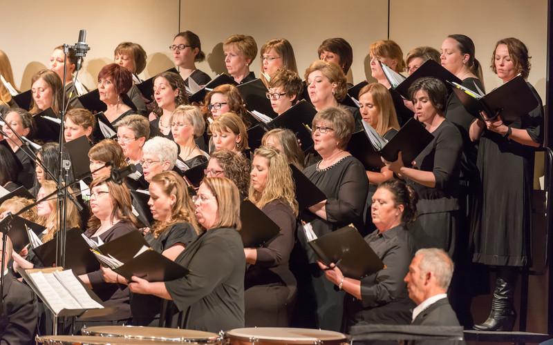 2015-04-07 Uintah Basin Orchestra & Chorus - Wilberg Masterworks_0171