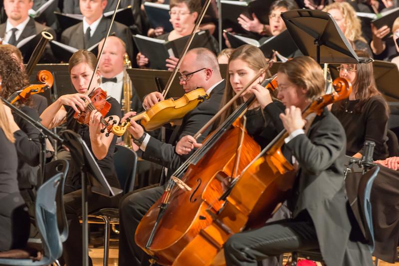 2015-04-07 Uintah Basin Orchestra & Chorus - Wilberg Masterworks_0177