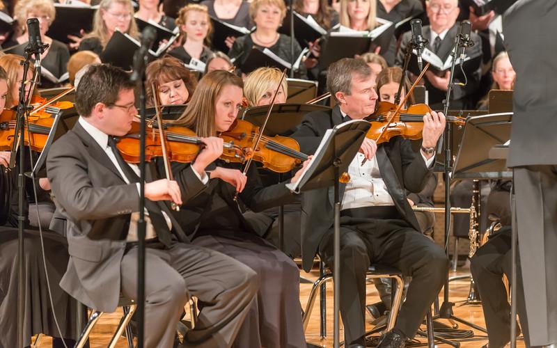 2015-04-07 Uintah Basin Orchestra & Chorus - Wilberg Masterworks_0165