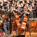2015-04-07 Uintah Basin Orchestra & Chorus - Wilberg Masterworks_0164