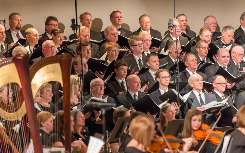 2015-04-07 Uintah Basin Orchestra & Chorus - Wilberg Masterworks_0161