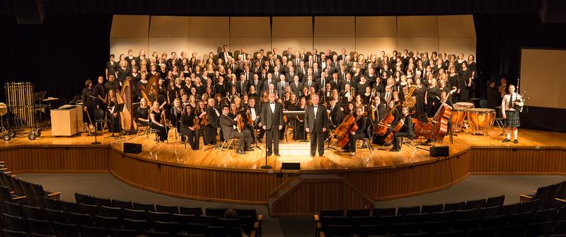 2015-04-07 Uintah Basin Orchestra & Chorus - Wilberg Masterworks_0007