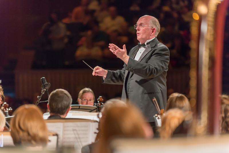 2015-04-07 Uintah Basin Orchestra & Chorus - Wilberg Masterworks_0385