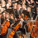 2015-04-07 Uintah Basin Orchestra & Chorus - Wilberg Masterworks_0191
