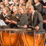 2015-04-07 Uintah Basin Orchestra & Chorus - Wilberg Masterworks_0219