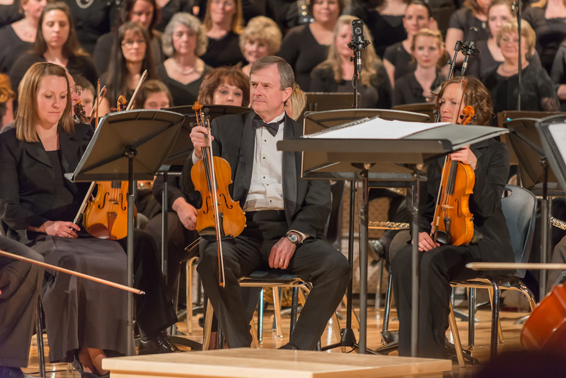 2015-04-07 Uintah Basin Orchestra & Chorus - Wilberg Masterworks_0238