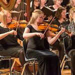 2015-04-07 Uintah Basin Orchestra & Chorus - Wilberg Masterworks_0190