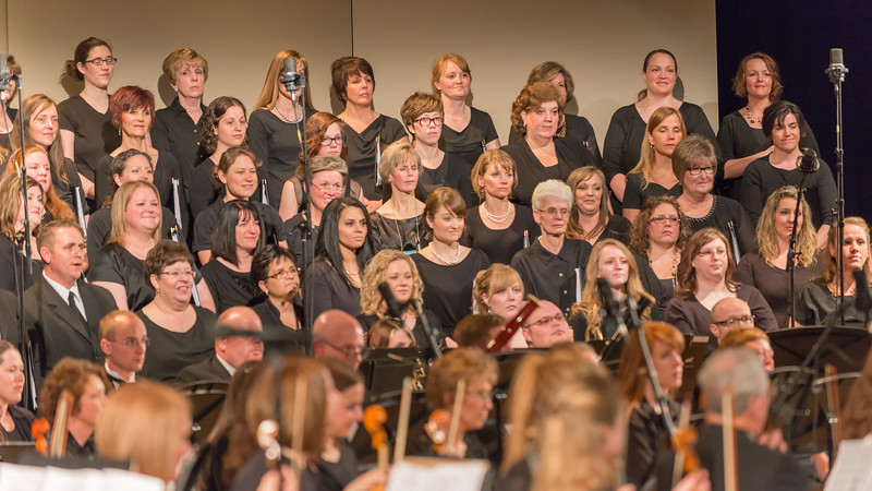 2015-04-07 Uintah Basin Orchestra & Chorus - Wilberg Masterworks_0335