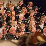 2015-04-07 Uintah Basin Orchestra & Chorus - Wilberg Masterworks_0325