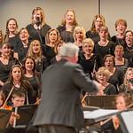 2015-04-07 Uintah Basin Orchestra & Chorus - Wilberg Masterworks_0352