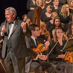 2015-04-07 Uintah Basin Orchestra & Chorus - Wilberg Masterworks_0232
