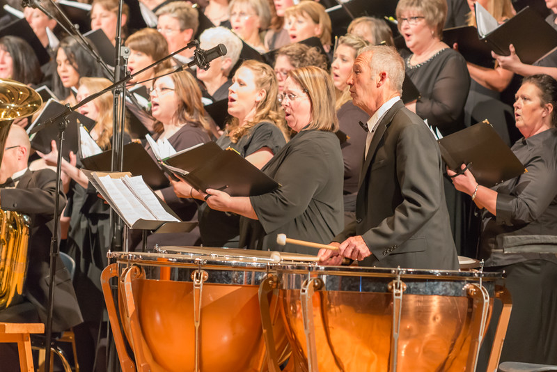 2015-04-07 Uintah Basin Orchestra & Chorus - Wilberg Masterworks_0221