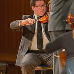 2015-04-07 Uintah Basin Orchestra & Chorus - Wilberg Masterworks_0257