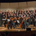 2015-04-07 Uintah Basin Orchestra & Chorus - Wilberg Masterworks_0281