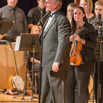 2015-04-07 Uintah Basin Orchestra & Chorus - Wilberg Masterworks_0305
