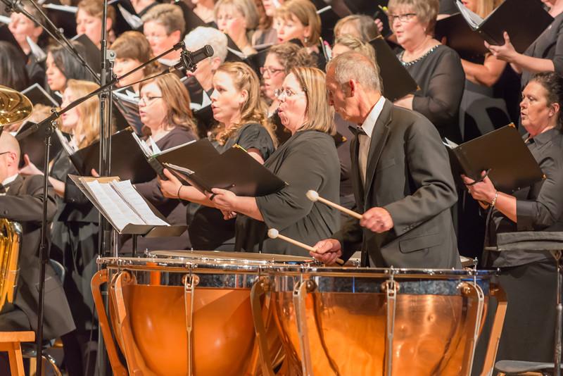 2015-04-07 Uintah Basin Orchestra & Chorus - Wilberg Masterworks_0217