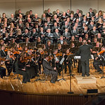 2015-04-07 Uintah Basin Orchestra & Chorus - Wilberg Masterworks_0405