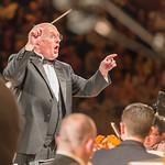 2015-04-07 Uintah Basin Orchestra & Chorus - Wilberg Masterworks_0361