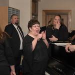 2015-04-07 Uintah Basin Orchestra & Chorus - Wilberg Masterworks_0034
