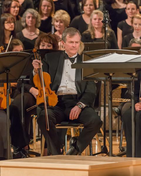 2015-04-07 Uintah Basin Orchestra & Chorus - Wilberg Masterworks_0245