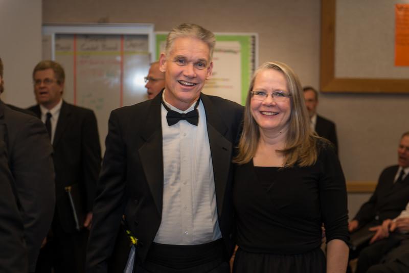 2015-04-07 Uintah Basin Orchestra & Chorus - Wilberg Masterworks_0122
