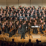 2015-04-07 Uintah Basin Orchestra & Chorus - Wilberg Masterworks_0416