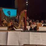 2015-04-07 Uintah Basin Orchestra & Chorus - Wilberg Masterworks_0323