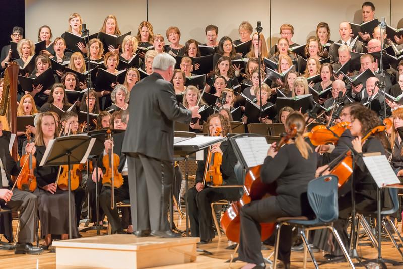 2015-04-07 Uintah Basin Orchestra & Chorus - Wilberg Masterworks_0312