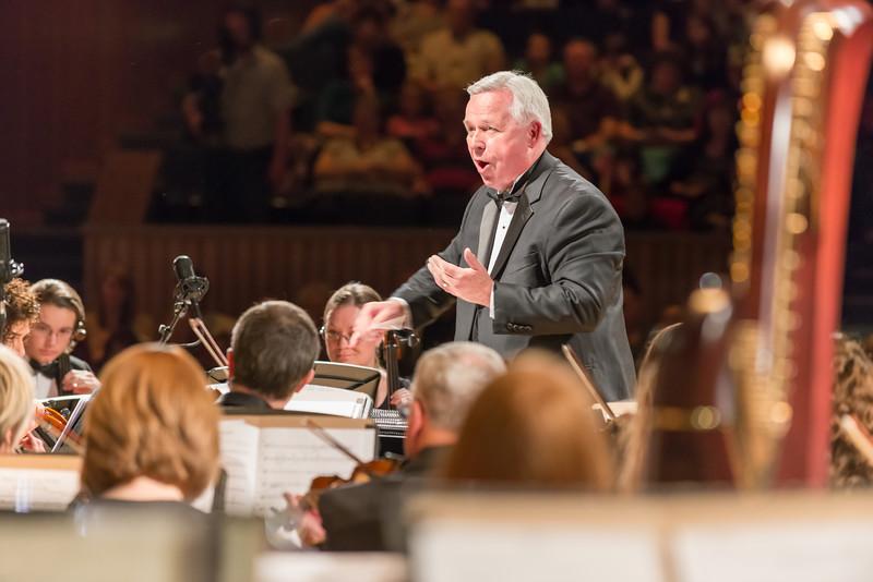 2015-04-07 Uintah Basin Orchestra & Chorus - Wilberg Masterworks_0150