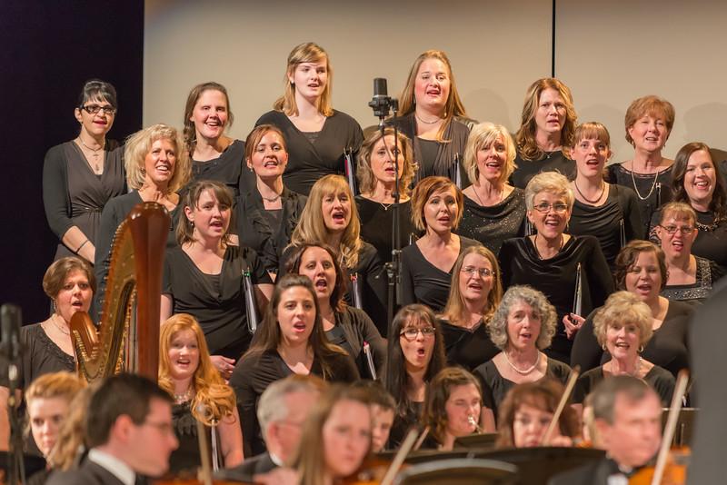 2015-04-07 Uintah Basin Orchestra & Chorus - Wilberg Masterworks_0344
