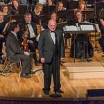 2015-04-07 Uintah Basin Orchestra & Chorus - Wilberg Masterworks_0388