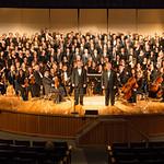 2015-04-07 Uintah Basin Orchestra & Chorus - Wilberg Masterworks_0012