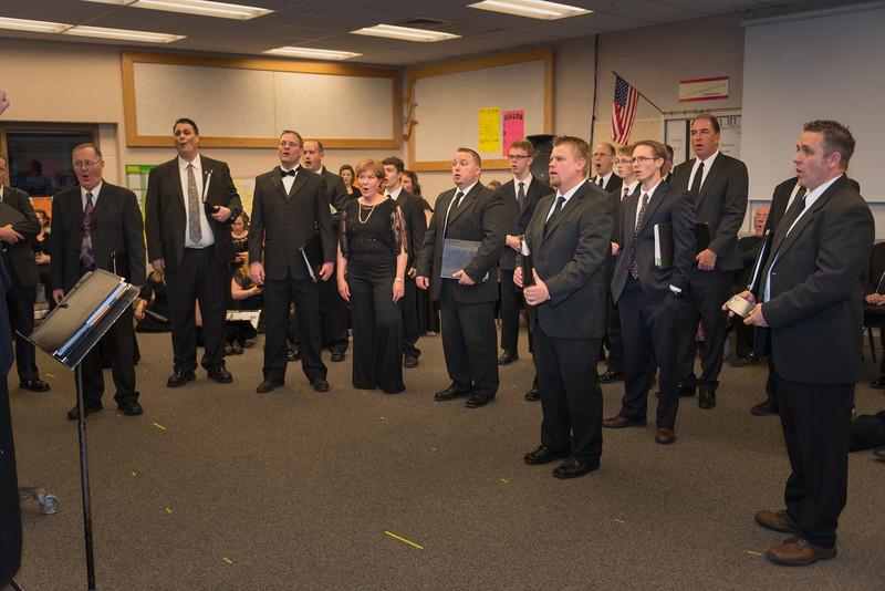 2015-04-07 Uintah Basin Orchestra & Chorus - Wilberg Masterworks_0109