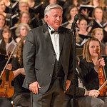 2015-04-07 Uintah Basin Orchestra & Chorus - Wilberg Masterworks_0186