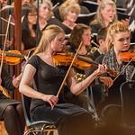 2015-04-07 Uintah Basin Orchestra & Chorus - Wilberg Masterworks_0212