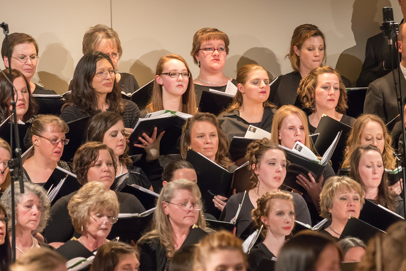 2015-04-07 Uintah Basin Orchestra & Chorus - Wilberg Masterworks_0194