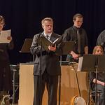 2015-04-07 Uintah Basin Orchestra & Chorus - Wilberg Masterworks_0301