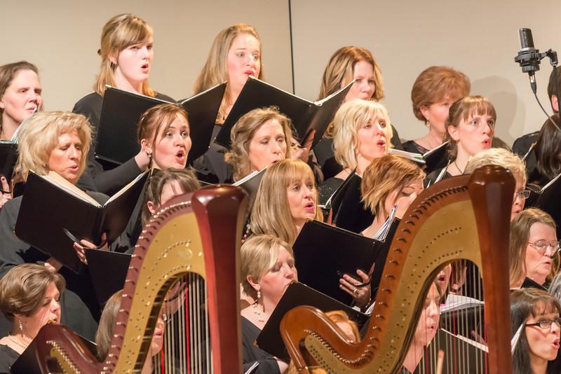 2015-04-07 Uintah Basin Orchestra & Chorus - Wilberg Masterworks_0195