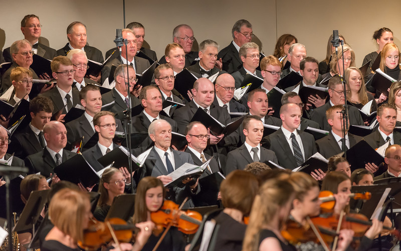 2015-04-07 Uintah Basin Orchestra & Chorus - Wilberg Masterworks_0160