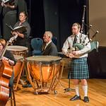 2015-04-07 Uintah Basin Orchestra & Chorus - Wilberg Masterworks_0394