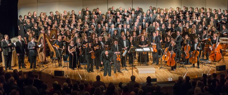 2015-04-07 Uintah Basin Orchestra & Chorus - Wilberg Masterworks_0424