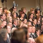 2015-04-07 Uintah Basin Orchestra & Chorus - Wilberg Masterworks_0155