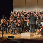 2015-04-07 Uintah Basin Orchestra & Chorus - Wilberg Masterworks_0347