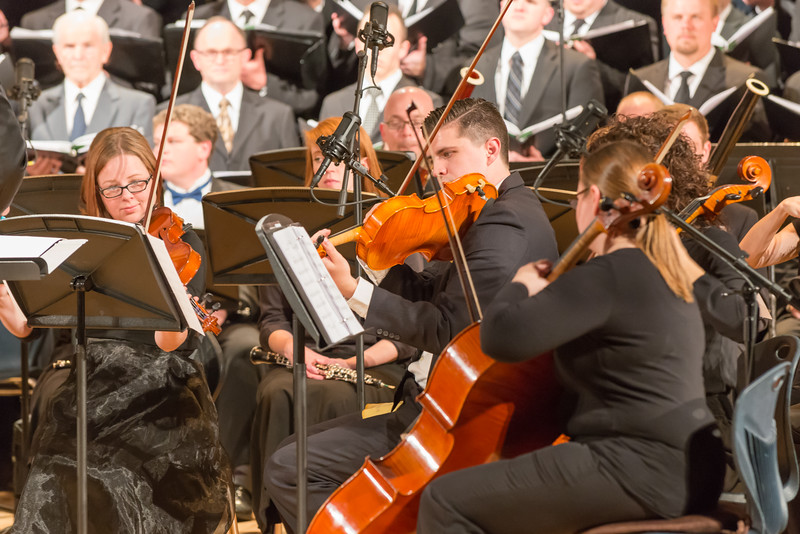 2015-04-07 Uintah Basin Orchestra & Chorus - Wilberg Masterworks_0178