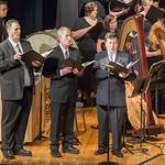 2015-04-07 Uintah Basin Orchestra & Chorus - Wilberg Masterworks_0401